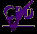 CPDcertified-2